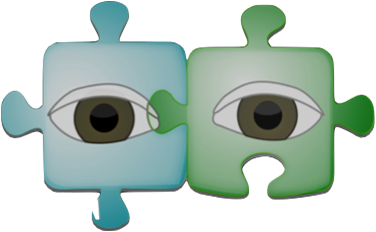 Two Eyed Seeing